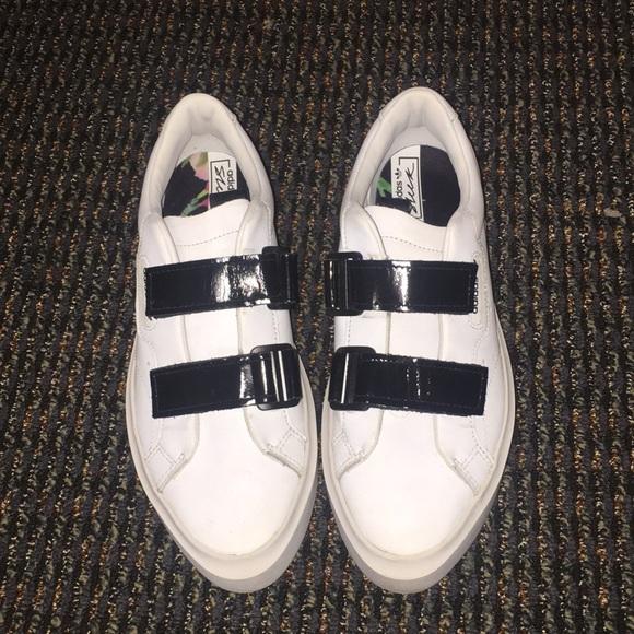 adidas Shoes | Adidas Sleek Super Shoes